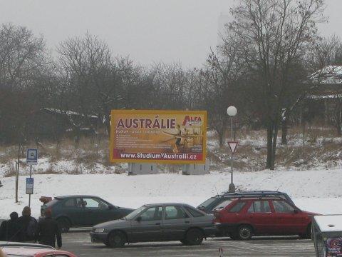 Billboardy K